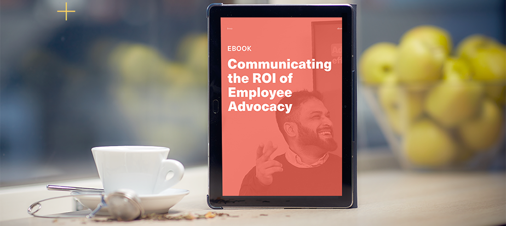 Communicating ROI of employee advocacy_1020x456
