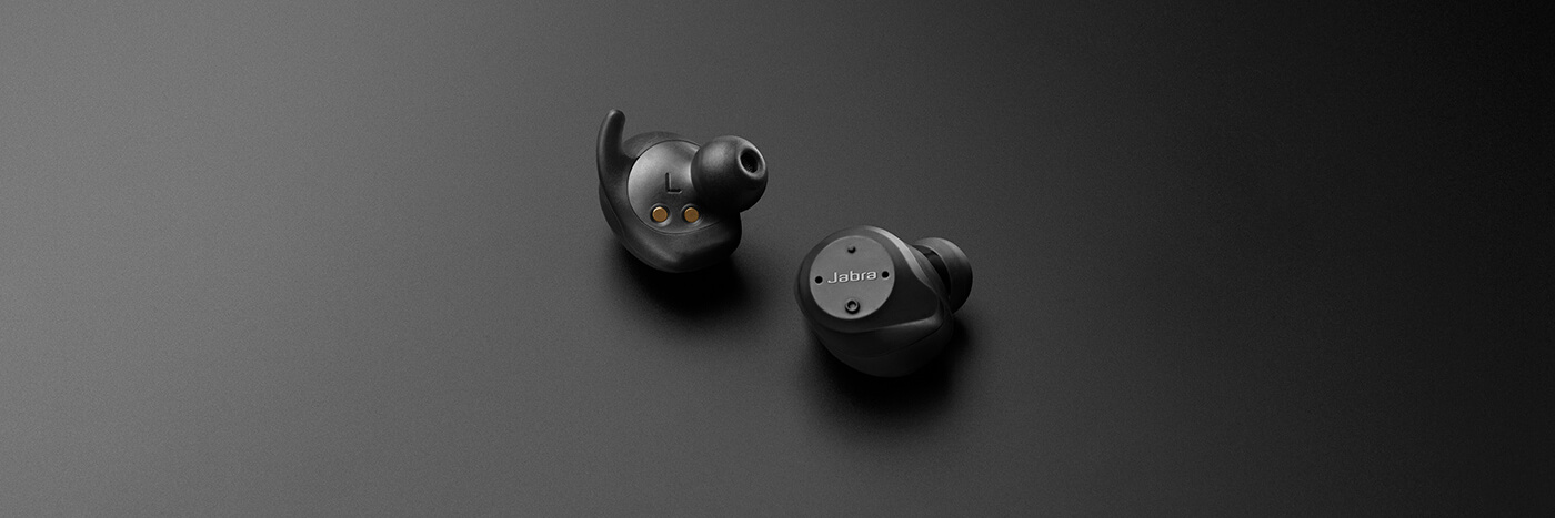 Download Jabra Case Study Lp Cover Pic.jpg