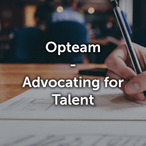Download_Case_Study_Advocating_For_Talent.png