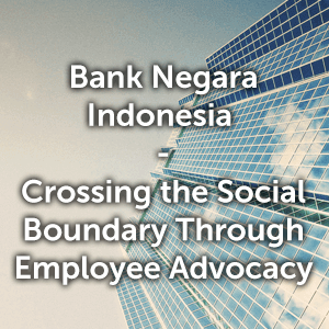 Download_Case_Study_Crossing_Social_Boundaries_Through_Employee_Advocacy.png
