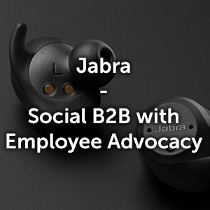 Download_Case_Study_Social_B2B_With_Employee_Advocacy.png