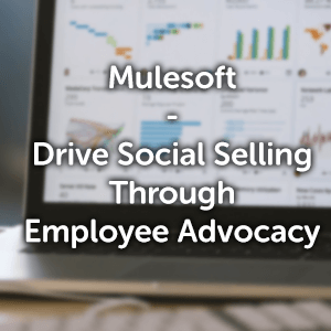 Download_Case_Study_Social_Selling_Through_Employee_Advocacy.png