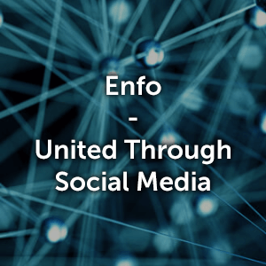 Download_Case_Study_United_Through_Social_Media.png