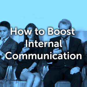 Download_How_To_Boost_Internal_Communication_WEB.png