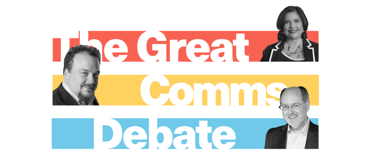 commsdebate