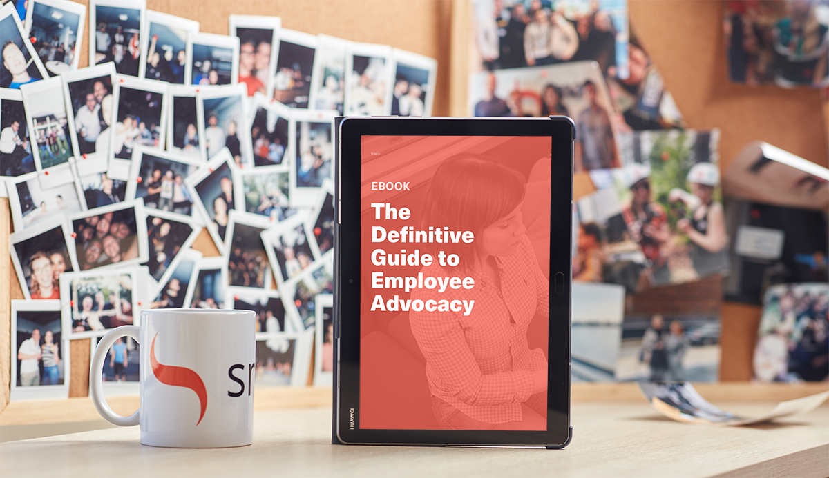definitive_guide_to_employee_advocacy
