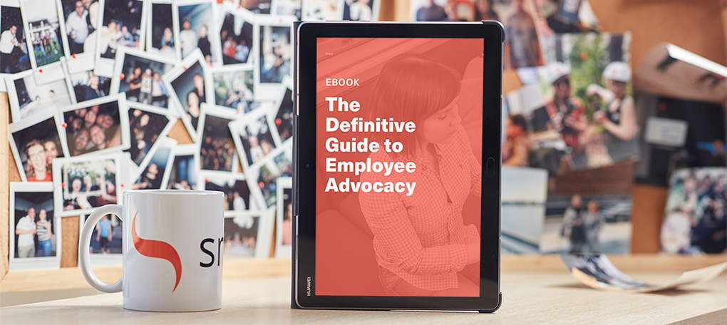 definitive_guide_to_employee_advocacy_1020x456