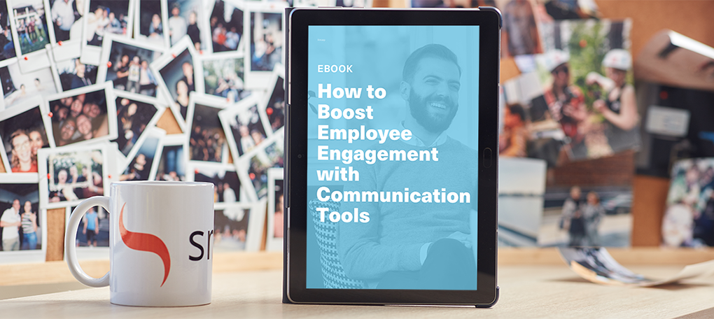 employee_engagement_with_communication_tools_1020x456