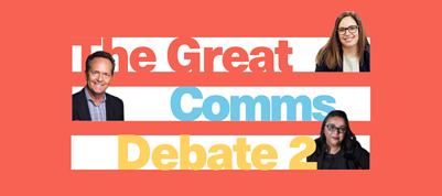 great-comms-debate-2-1