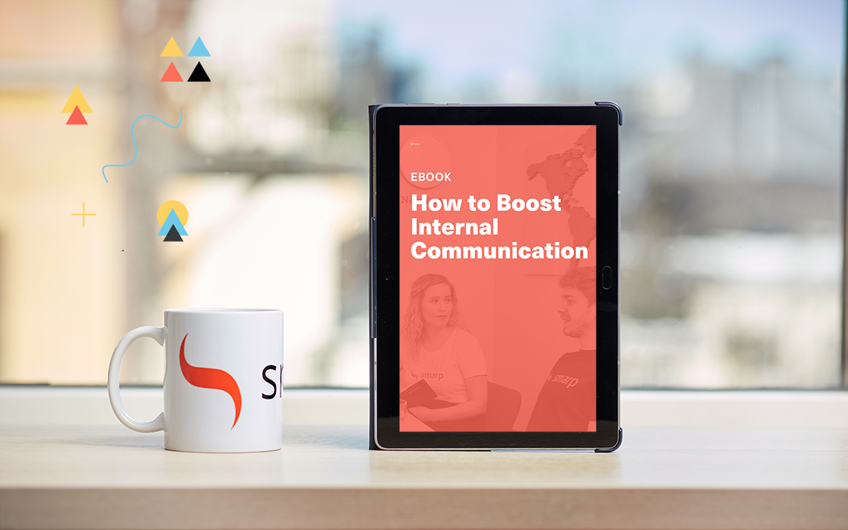 how_to_boost_internal_communication