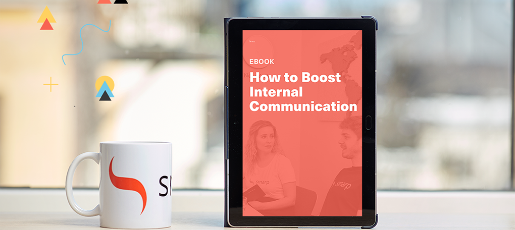 how_to_boost_internal_communication_1020x456