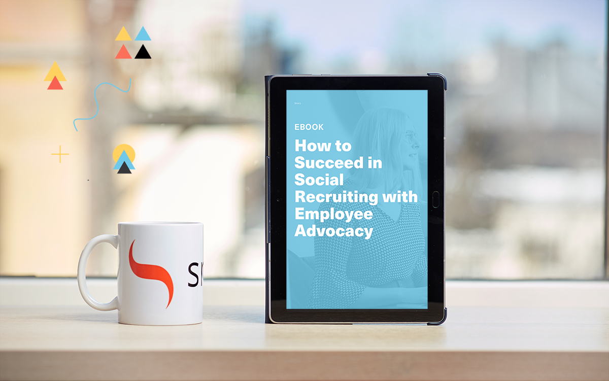 how_to_succeed_in_social_recruiting_with_EA
