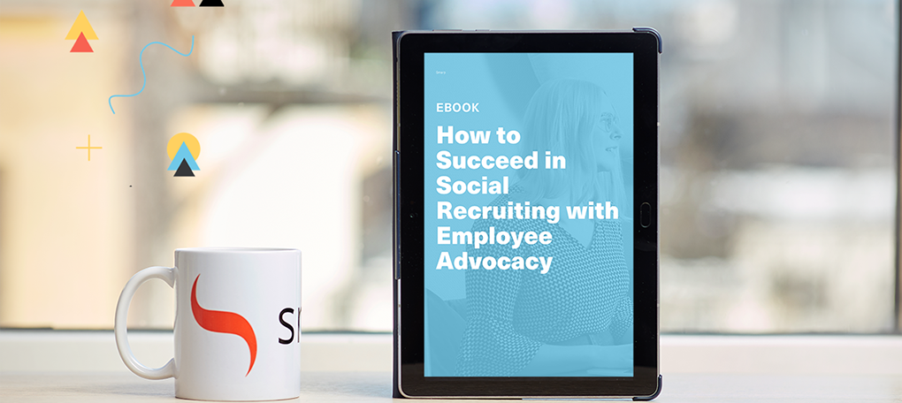 how_to_succeed_in_social_recruiting_with_EA_1020x456