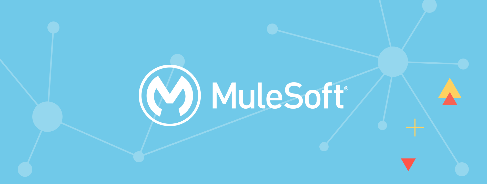 mulesoftcover