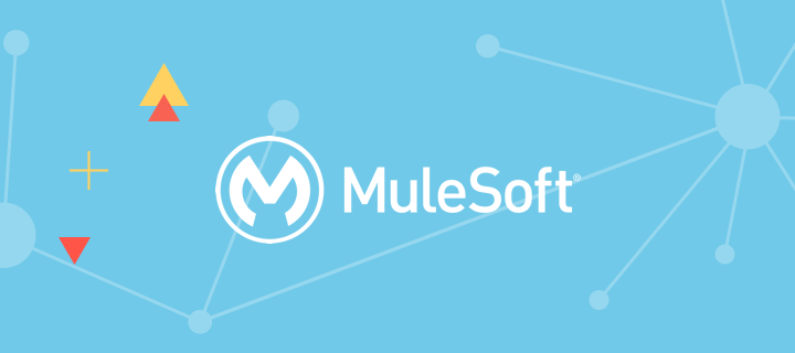 mulesoftres-1