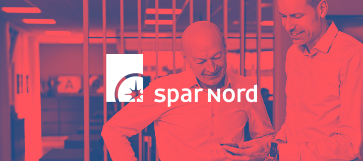 spar_nord_preview